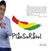 Plansurasul
