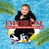 I'm the One (feat. Justin Bieber, Quavo, Chance the Rapper & Lil Wayne) - Single, DJ Khaled