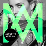 Ciao Adios (Acoustic) - Single