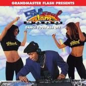 Grandmaster Flash Presents: Salsoul Jam 2000