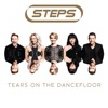 Tears on the Dancefloor, Steps