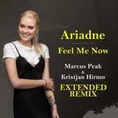 Feel Me Now (Marcus Peak & Kristjan Hirmo Extended Remix)