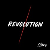 Revolution - The Score Cover Art