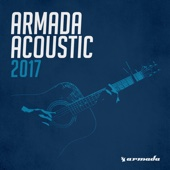 Armada Acoustic 2017 - Various Artists