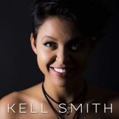 Era uma Vez - Kell Smith