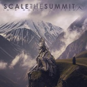 IN a World of Fear - Scale the Summit Cover Art