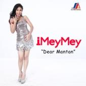 Dear Mantan - iMeyMey
