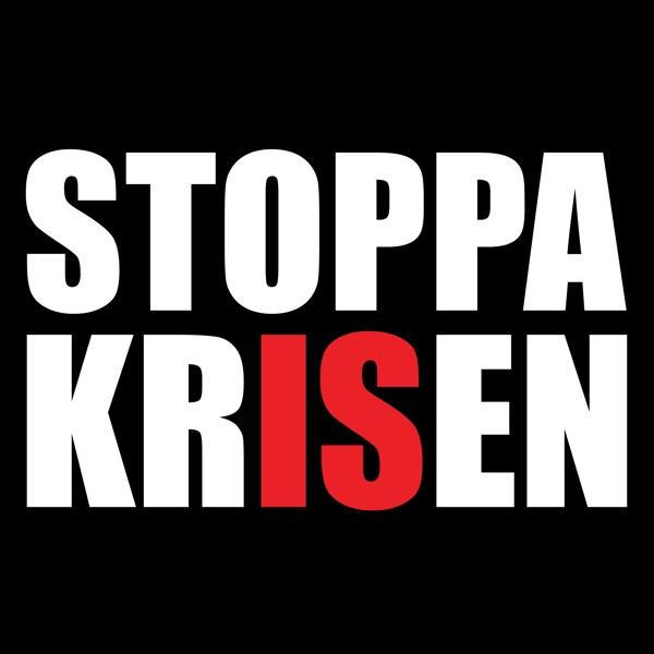Stoppa Krisen