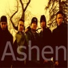 Buy Puppet Strings - EP by Ashen on iTunes (Alternative)