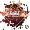 Milk & Sugar Miami Sessions 2017
