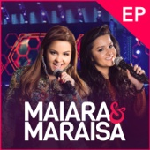 [Download] Sorte Que Cê Beija Bem (Ao Vivo) MP3