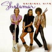 The Second Time Around - Shalamar