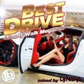 BEST DRIVE -Liberty Walk Megamix -