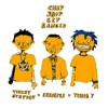 Chat Sh*t Get Banged - Single, Tinchy Stryder, Example & Tempa T