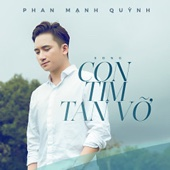 [Download] Con Tim Tan Vo MP3