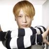 Crazy Crazy (feat. Charli XCX & Kyary Pamyu Pamyu) - Single, Yasutaka Nakata