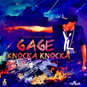 Knocka Knock - Single