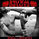 Wall of Damage