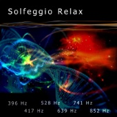 Solfeggio Relax