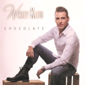 Chocolate (Radio Edit)