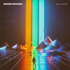 Believer - Single, Imagine Dragons
