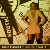Lauren Alaina Road Less Traveled video & mp3