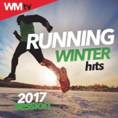 Running Winter Hits 2017 Session (60 Minutes Non-Stop Mixed Compilation for Fitness & Workout 145 - 170 Bpm)