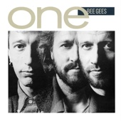 House of Shame - Bee Gees