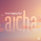 [Download] Aicha MP3