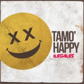 Tamo' Happy [Free mp3 Download songs and listen music]