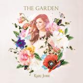 The Garden (Deluxe Edition)