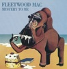 Mystery To Me, Fleetwood Mac