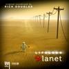 Lifeless Planet (Original Soundtrack)
