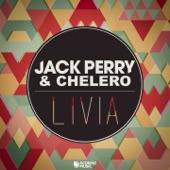 Livia - EP