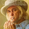 Every Time You Touch Me (I Get High), Charlie Rich