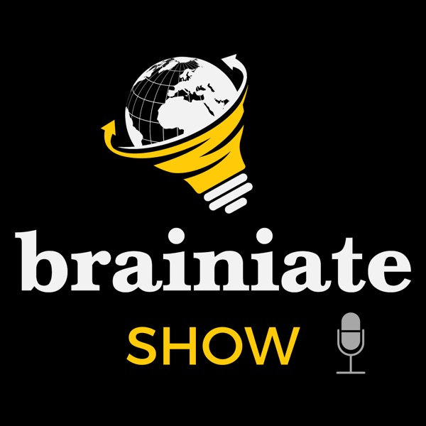 The Brainiate Show