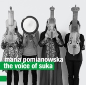 The Voice of Suka
