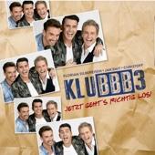 KLUBBB3 - Jetzt Geht's Richtig Los! kunstwerk