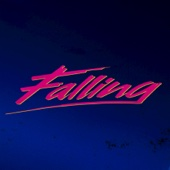 [Download] Falling MP3