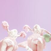 mansionz - Dennis Rodman (feat. Dennis Rodman) artwork
