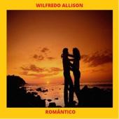 Romántico - Wilfredo Allison
