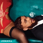 The Chief, Jidenna