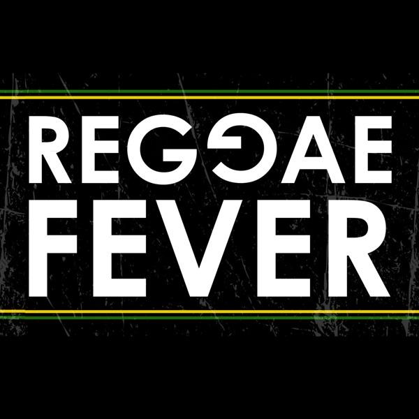 INFO7 - Reggae Fever | naiz.eus