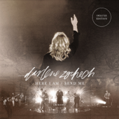 Here I Am Send Me (Live) [Deluxe Edition]