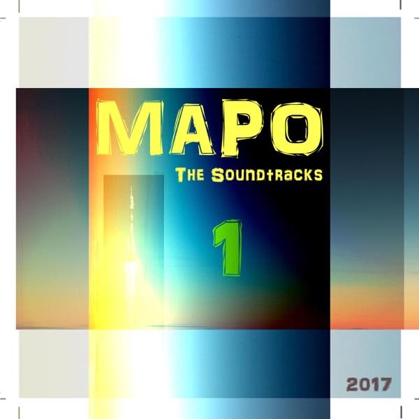 The Soundtracks   MaPo