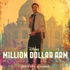 Million Dollar Arm Original Motion Picture Soundtrack