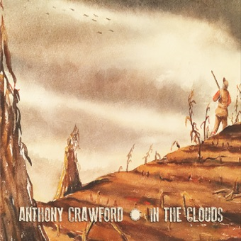 In the Clouds – Anthony Crawford