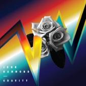 [Download] Gravity MP3