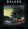 Tango in the Night (Deluxe), Fleetwood Mac