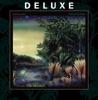 Tango in the Night (Deluxe), Fleetwood Mac